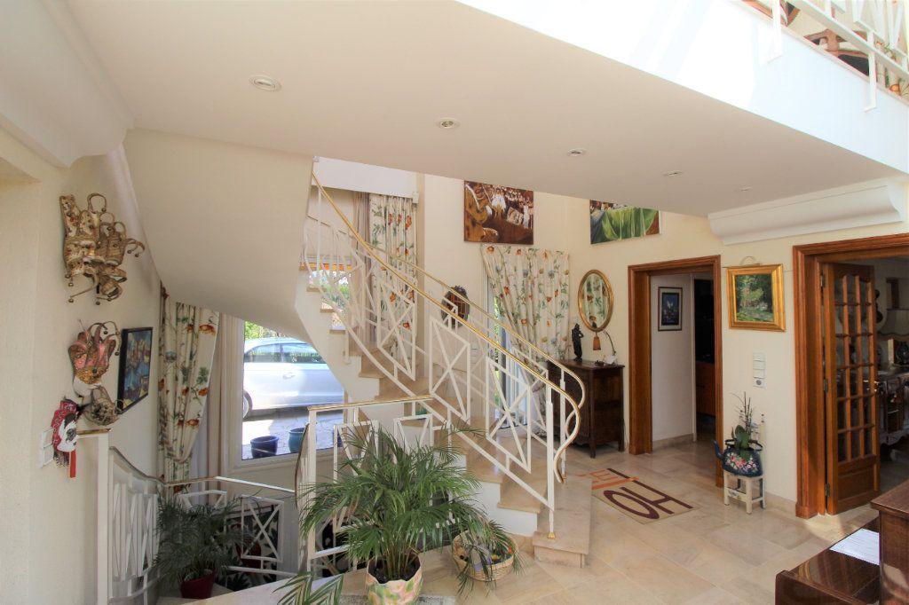 Maison à vendre 10 300m2 à Pomponne vignette-15
