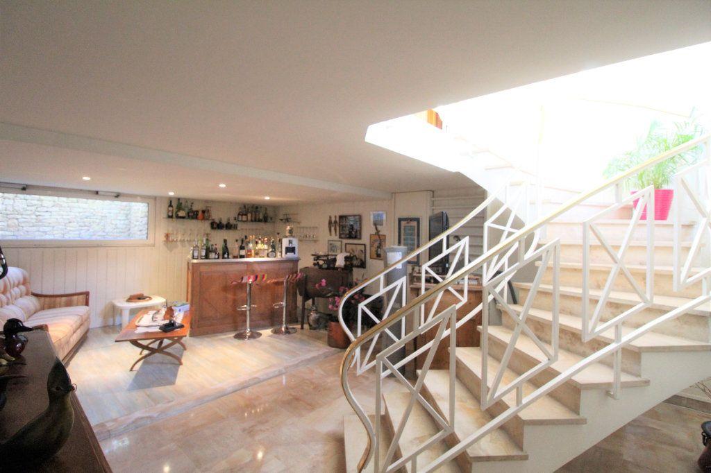 Maison à vendre 10 300m2 à Pomponne vignette-16