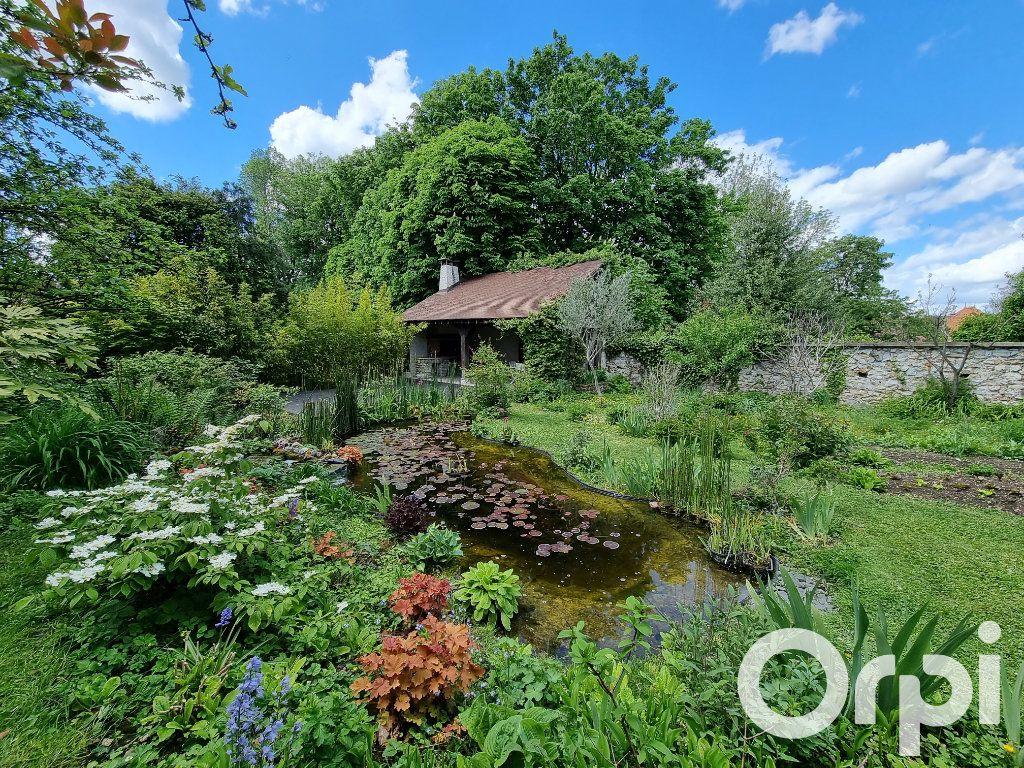 Maison à vendre 10 241m2 à Lagny-sur-Marne vignette-3