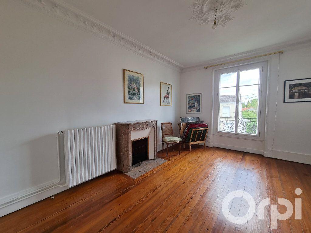 Maison à vendre 10 241m2 à Lagny-sur-Marne vignette-11