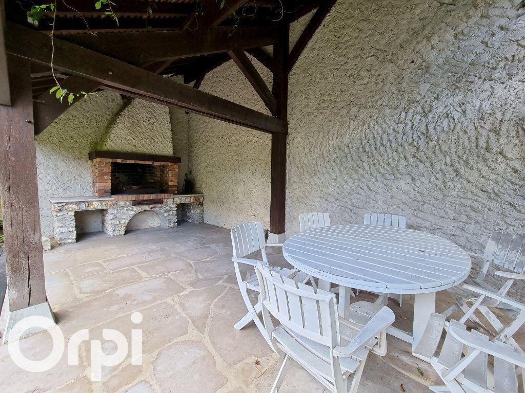 Maison à vendre 10 241m2 à Lagny-sur-Marne vignette-16