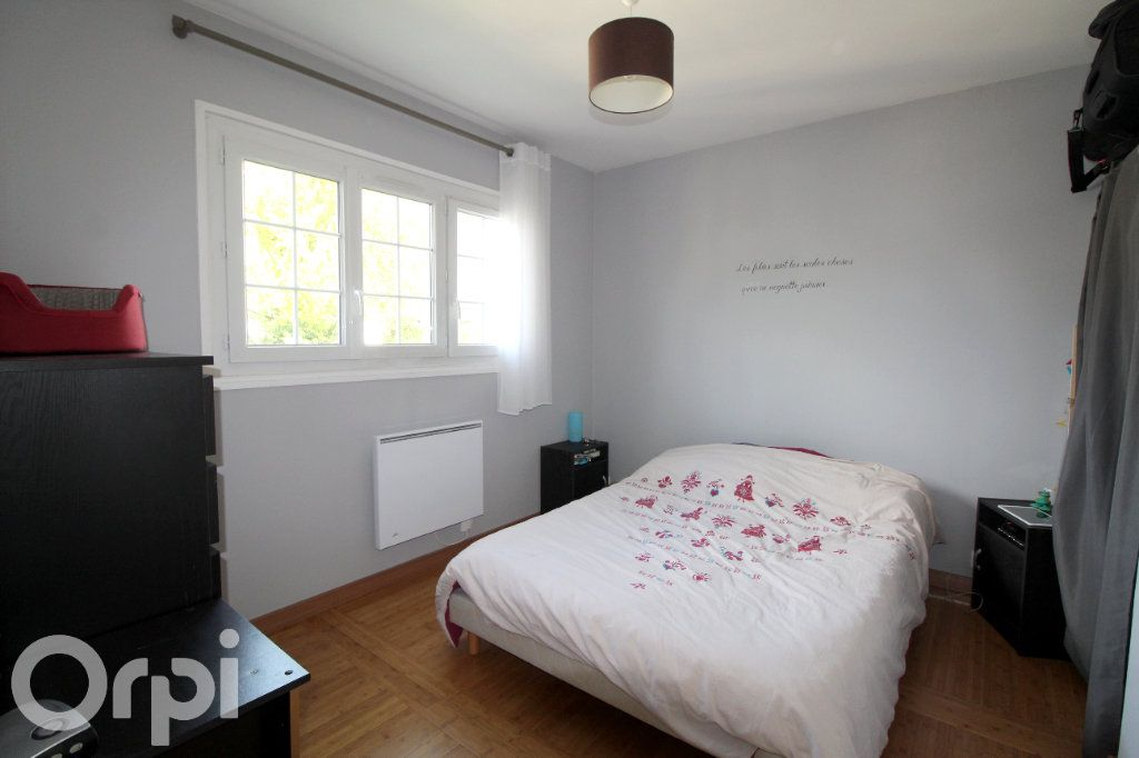 Maison à vendre 3 60m2 à Thorigny-sur-Marne vignette-7