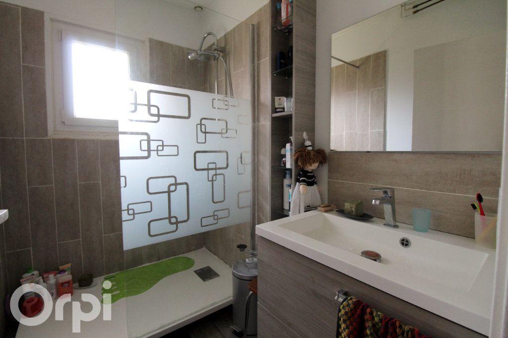 Maison à vendre 3 60m2 à Thorigny-sur-Marne vignette-8