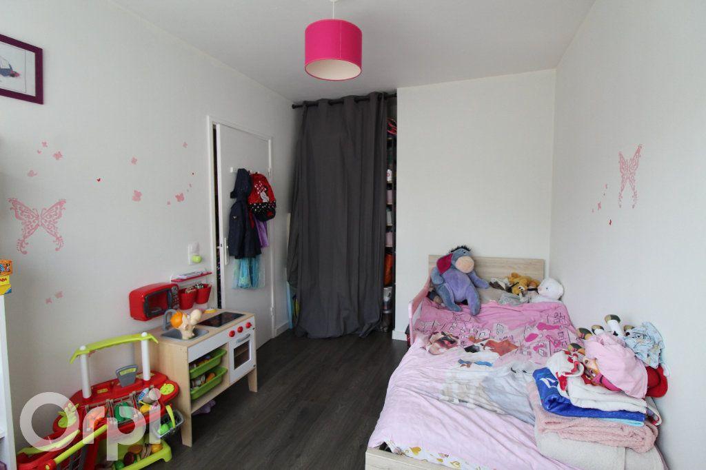 Maison à vendre 3 60m2 à Thorigny-sur-Marne vignette-9