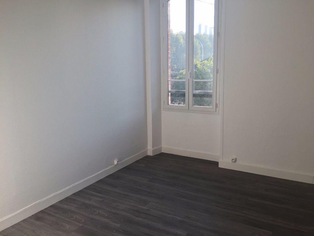 Appartement à louer 2 36.55m2 à Neuilly-Plaisance vignette-6