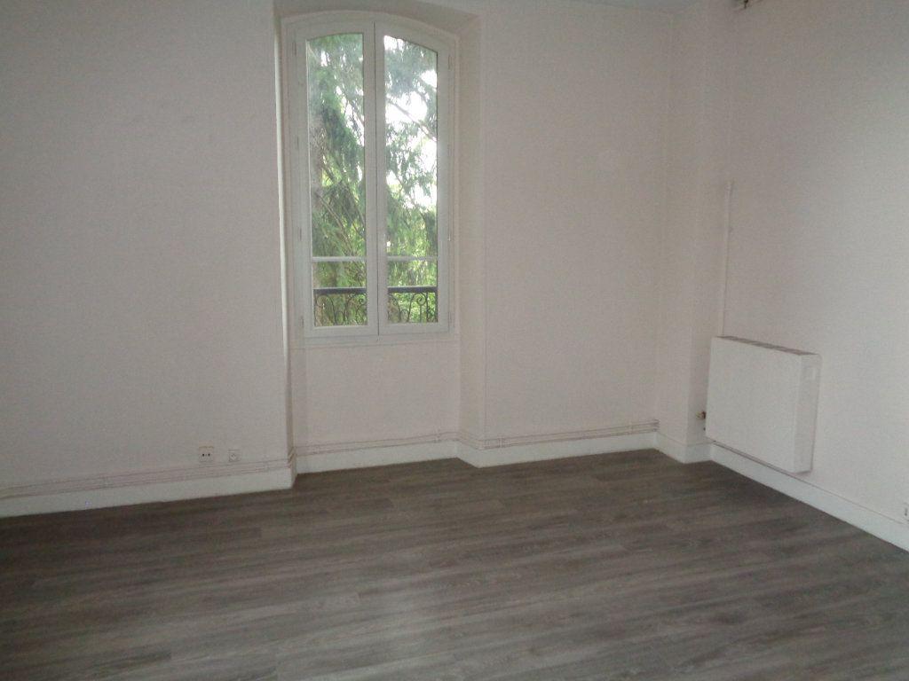 Appartement à louer 2 36.55m2 à Neuilly-Plaisance vignette-7