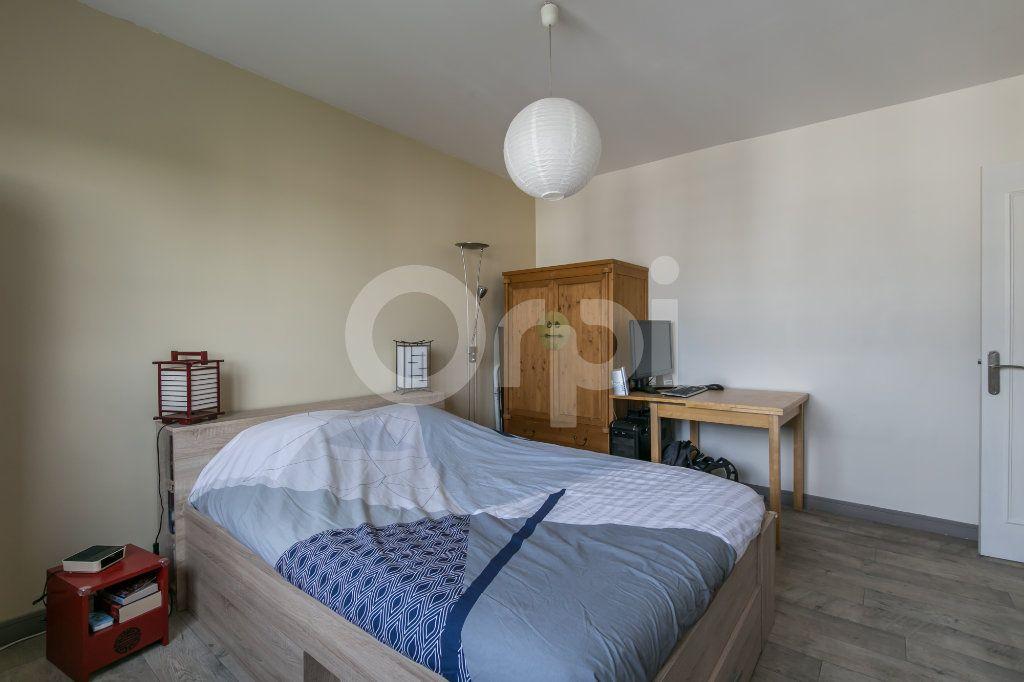 Appartement à vendre 3 63.75m2 à Neuilly-Plaisance vignette-5