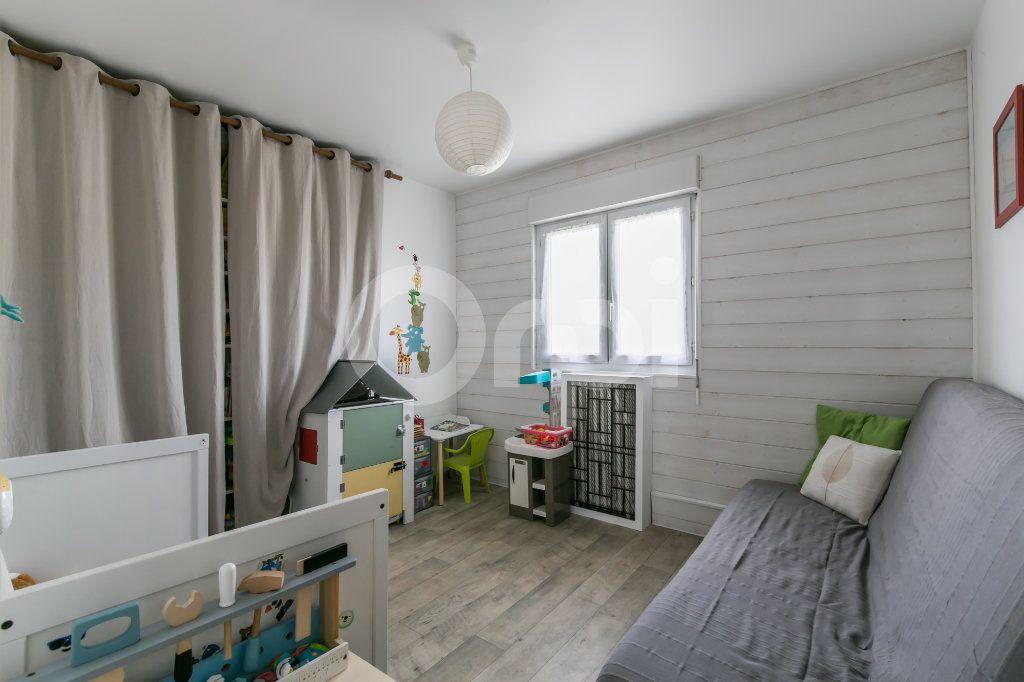 Appartement à vendre 3 63.75m2 à Neuilly-Plaisance vignette-6