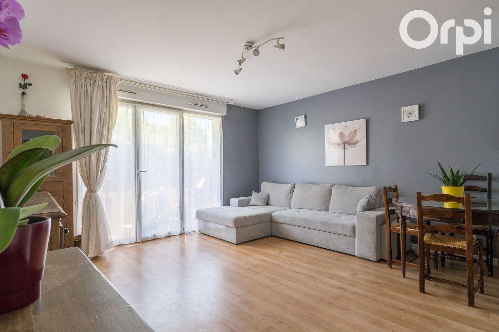 Appartement à vendre 3 60m2 à Gagny vignette-3