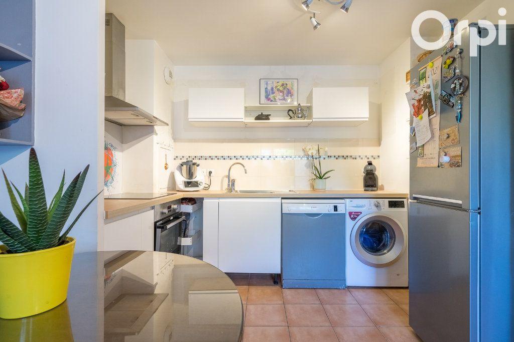 Appartement à vendre 3 60m2 à Gagny vignette-5