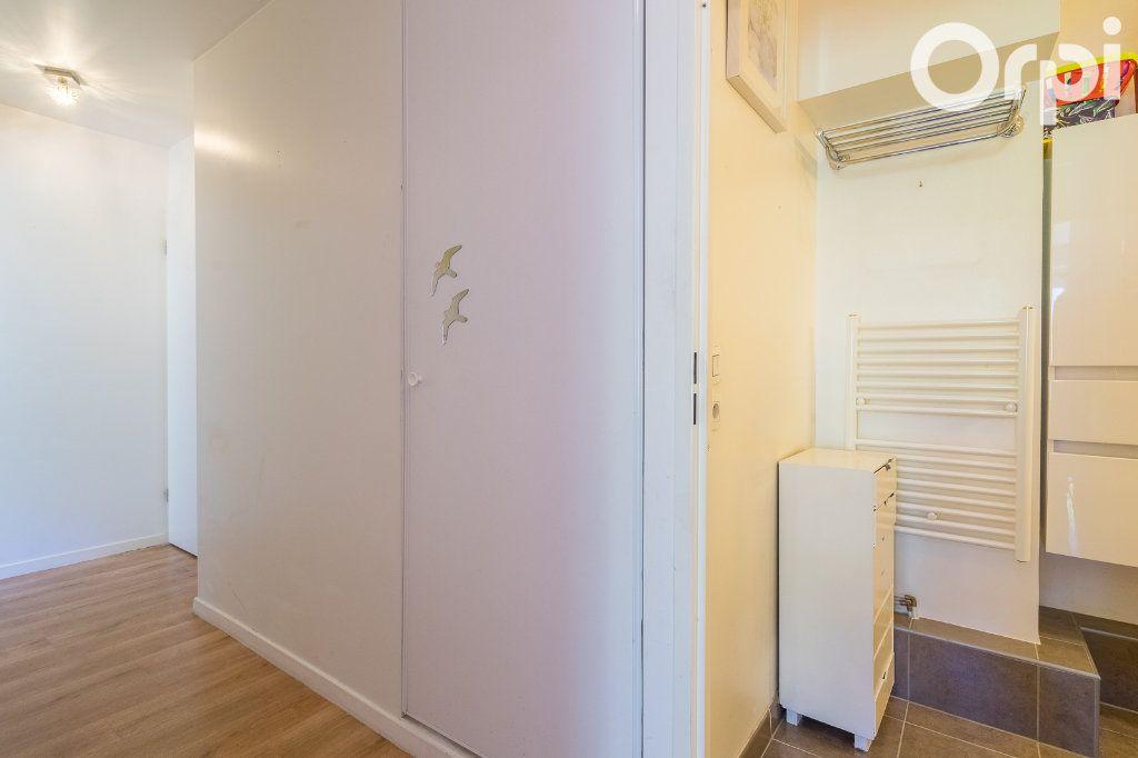 Appartement à vendre 3 60m2 à Gagny vignette-6