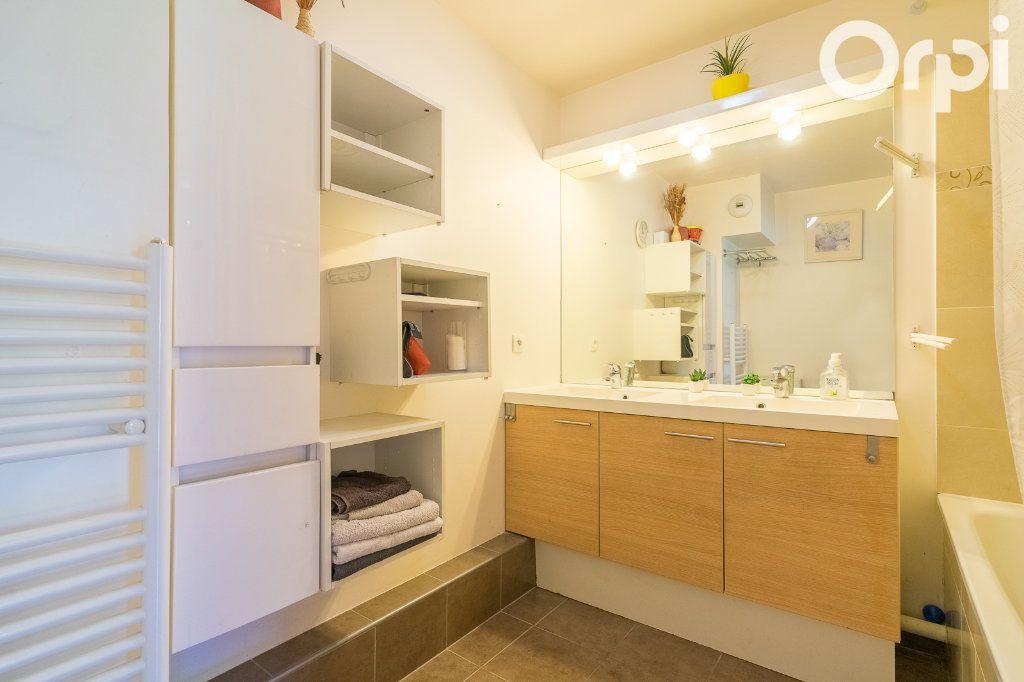 Appartement à vendre 3 60m2 à Gagny vignette-9
