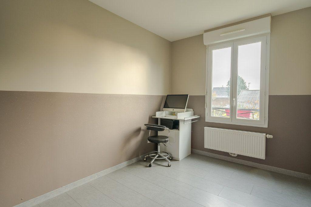 Maison à vendre 4 90m2 à Gagny vignette-5