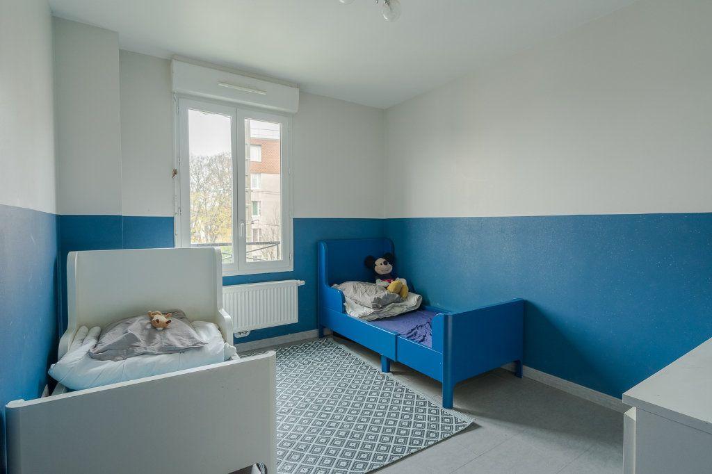 Maison à vendre 4 90m2 à Gagny vignette-7
