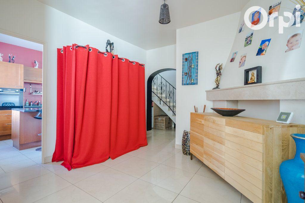 Maison à vendre 11 215m2 à Montreuil vignette-2