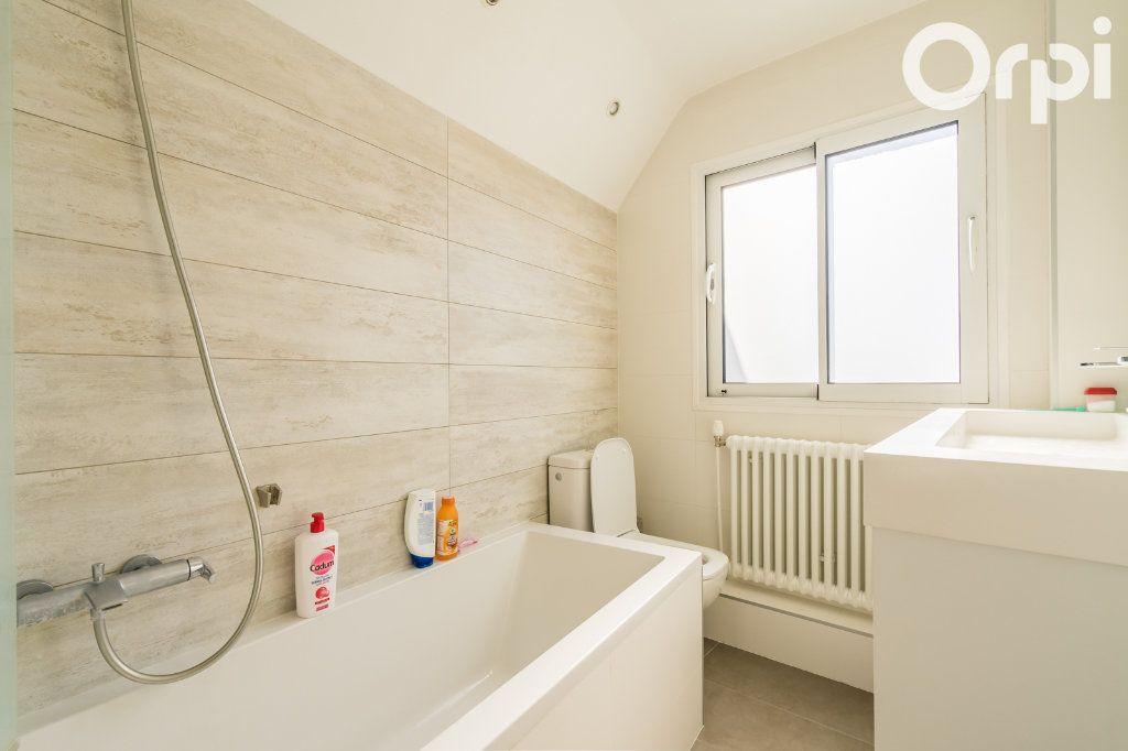 Maison à vendre 11 215m2 à Montreuil vignette-5