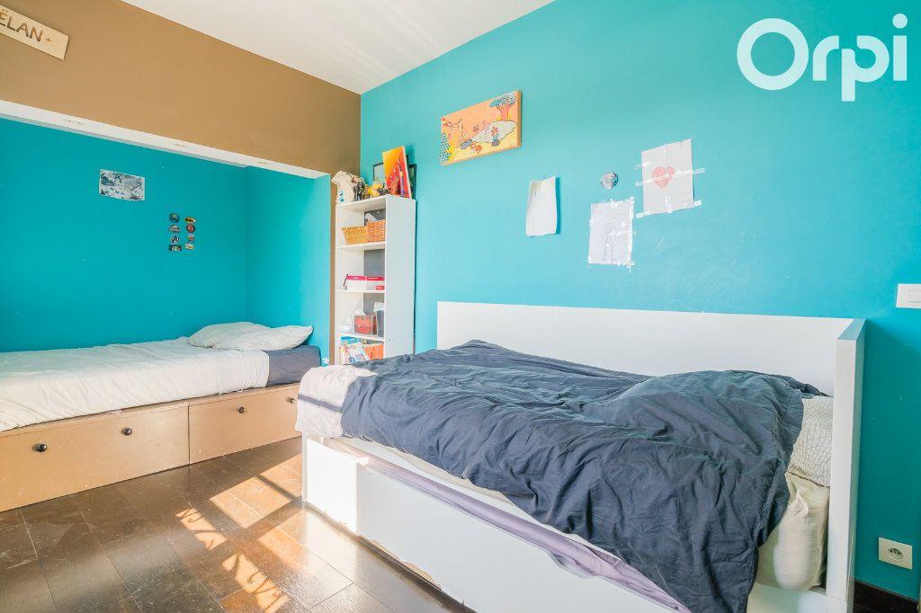 Maison à vendre 11 215m2 à Montreuil vignette-6
