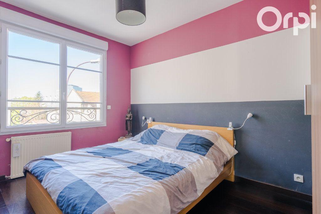 Maison à vendre 11 215m2 à Montreuil vignette-7