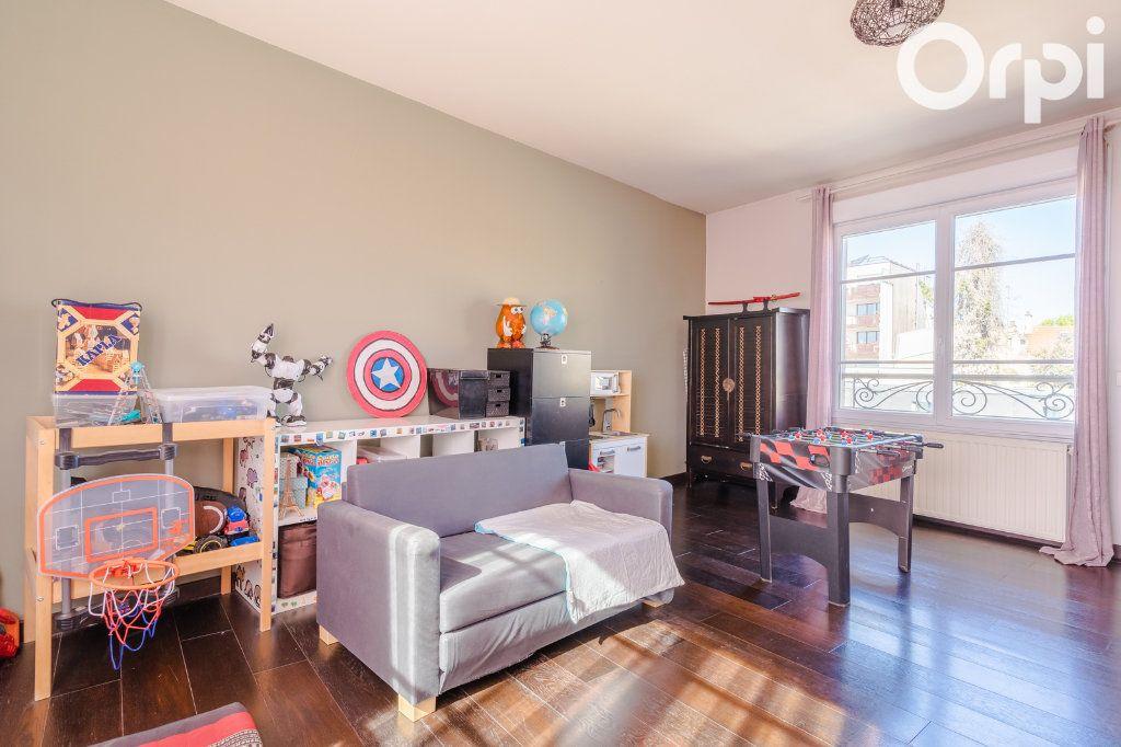 Maison à vendre 11 215m2 à Montreuil vignette-8