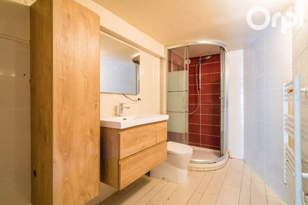 Maison à vendre 11 215m2 à Montreuil vignette-11