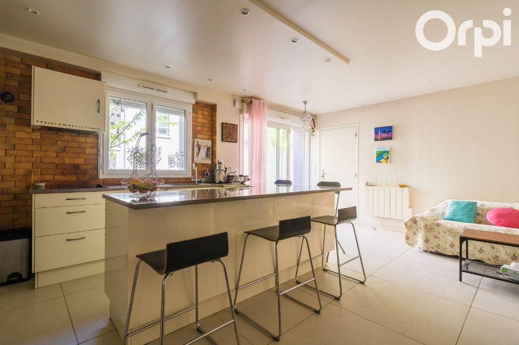 Maison à vendre 11 215m2 à Montreuil vignette-13
