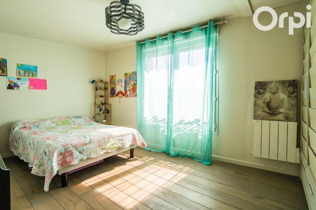 Maison à vendre 11 215m2 à Montreuil vignette-14