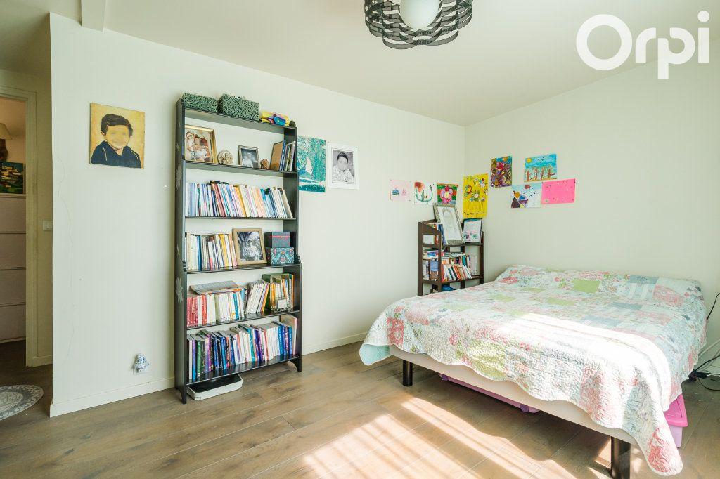 Maison à vendre 11 215m2 à Montreuil vignette-15