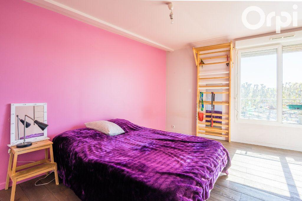 Maison à vendre 11 215m2 à Montreuil vignette-16