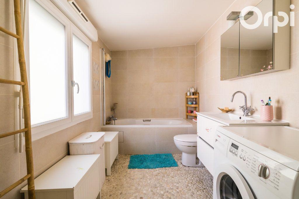 Maison à vendre 11 215m2 à Montreuil vignette-17