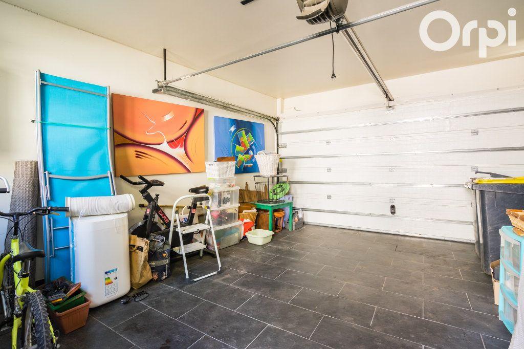 Maison à vendre 11 215m2 à Montreuil vignette-18