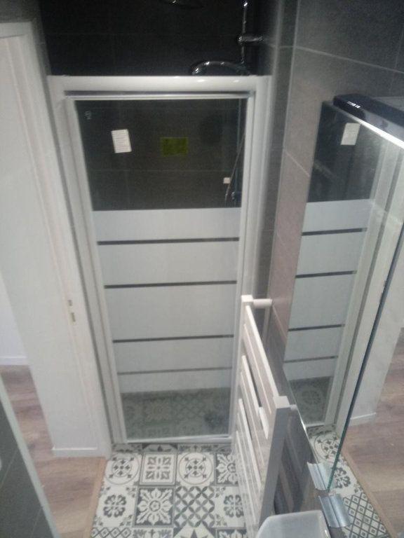 Appartement à louer 1 25m2 à Gagny vignette-5