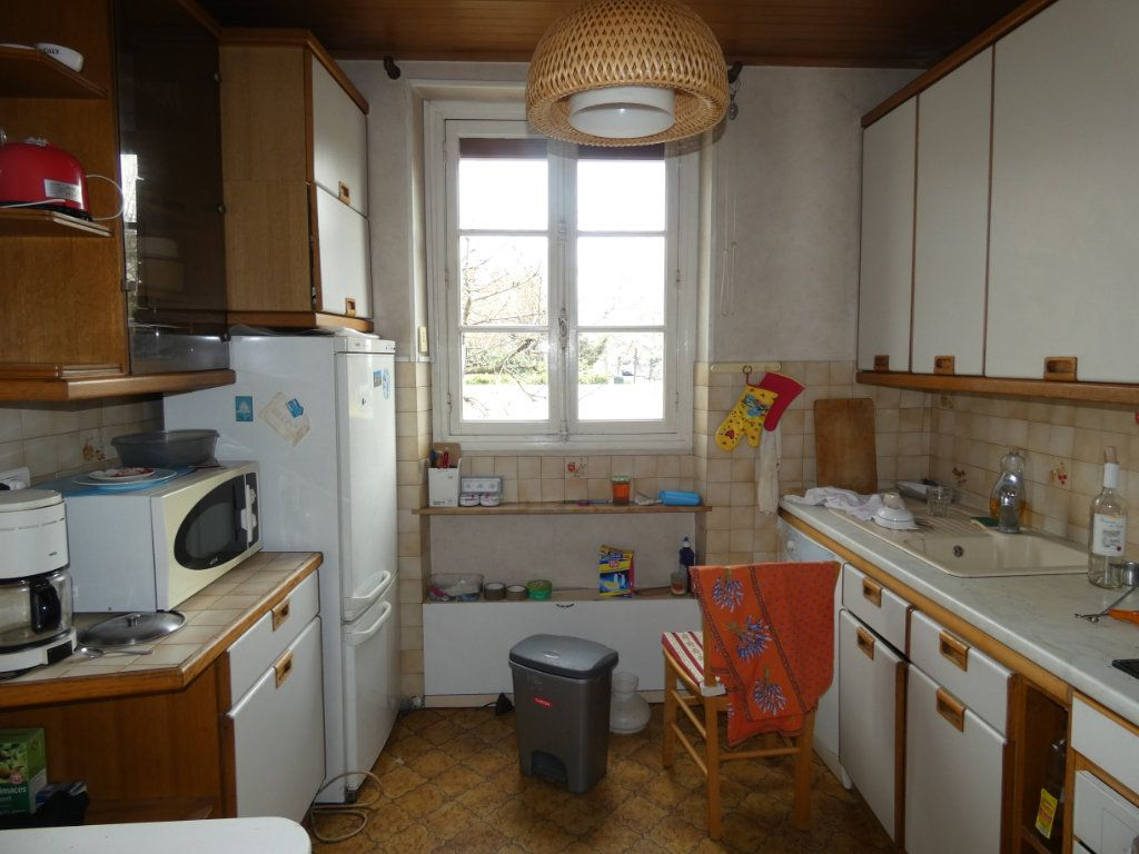 Maison à vendre 3 67m2 à Villemomble vignette-4
