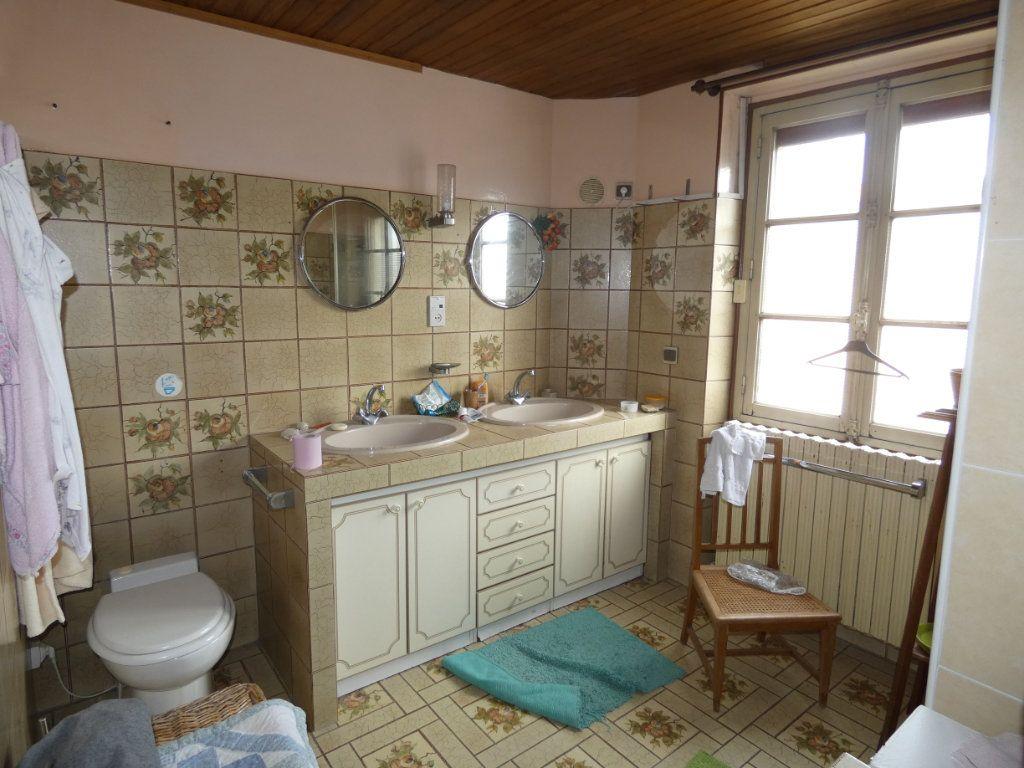 Maison à vendre 3 67m2 à Villemomble vignette-5