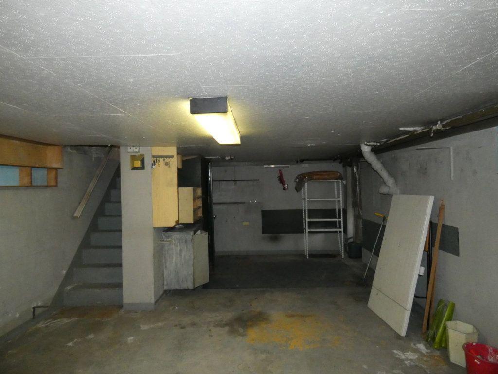 Maison à vendre 3 67m2 à Villemomble vignette-8