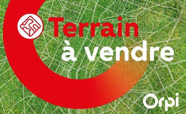 Terrain à vendre 0 190m2 à Gagny vignette-1