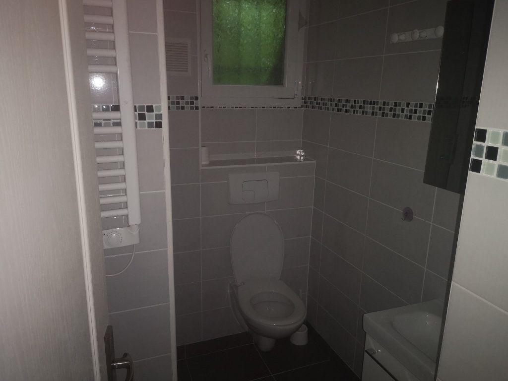 Appartement à louer 3 48m2 à Gagny vignette-4