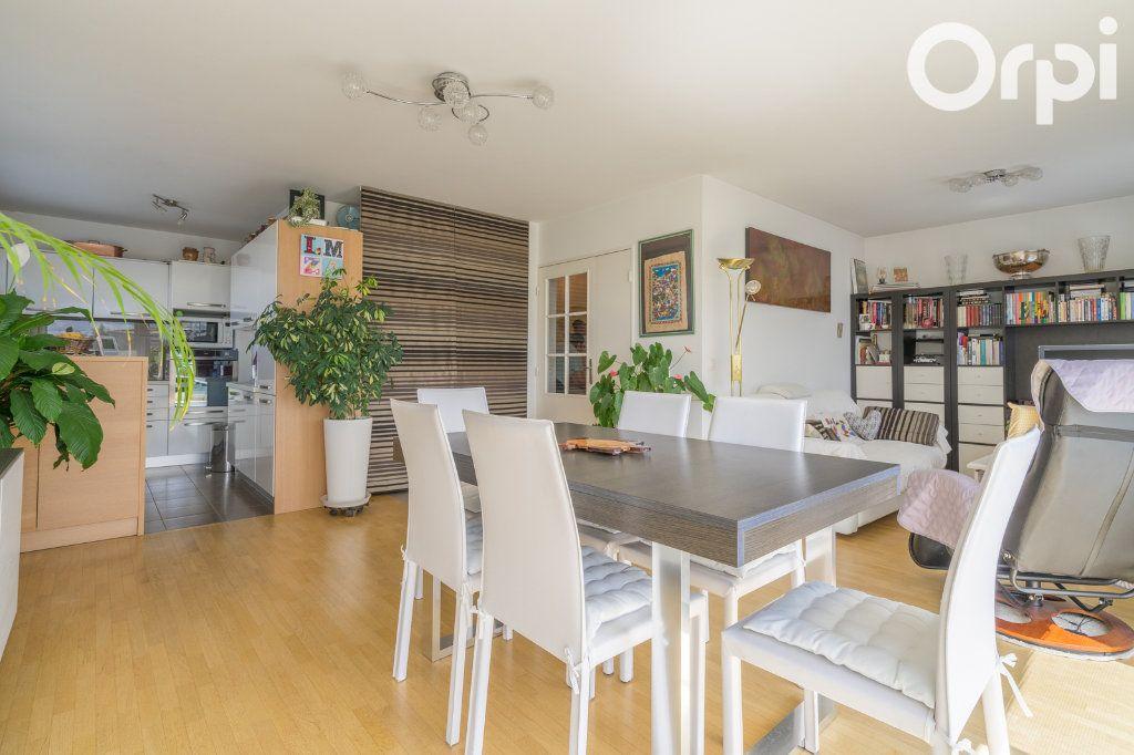 Appartement à vendre 4 80.78m2 à Gagny vignette-1