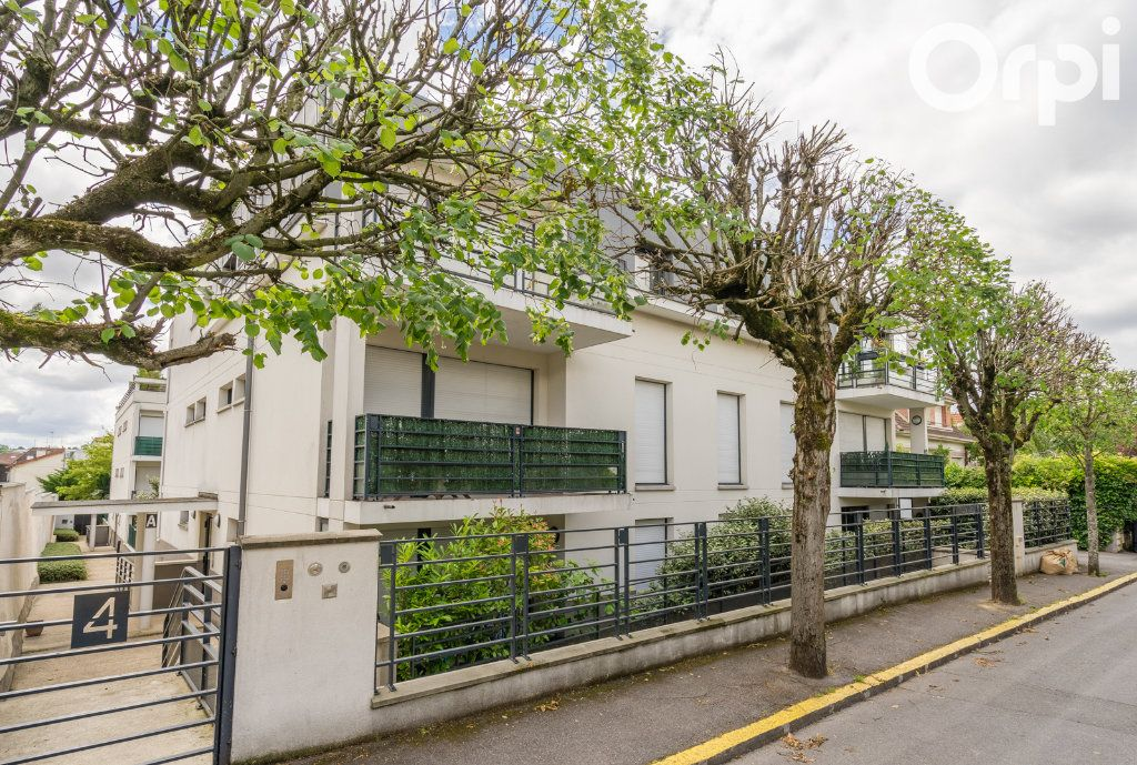 Appartement à vendre 4 80.78m2 à Gagny vignette-3