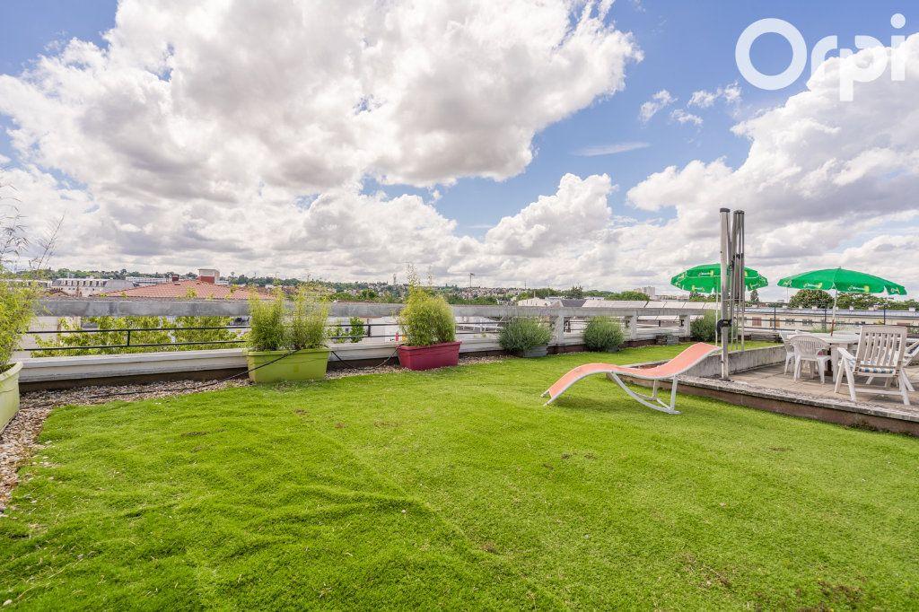 Appartement à vendre 4 80.78m2 à Gagny vignette-4