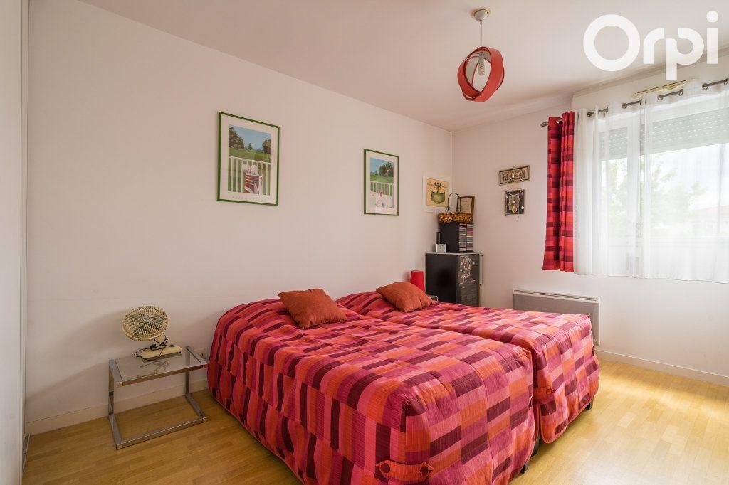 Appartement à vendre 4 80.78m2 à Gagny vignette-9