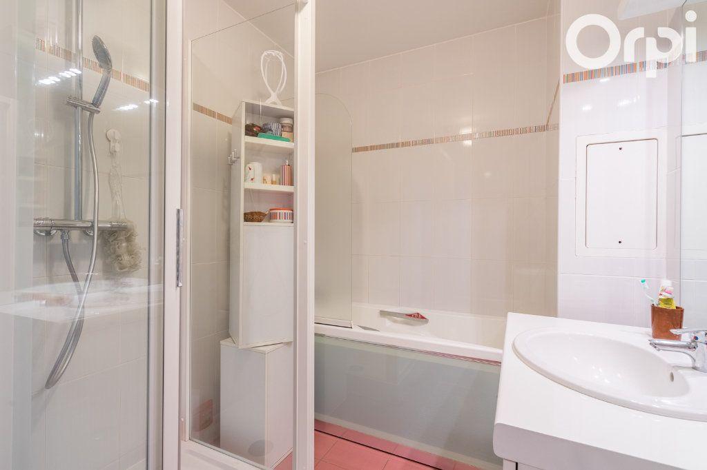 Appartement à vendre 4 80.78m2 à Gagny vignette-11