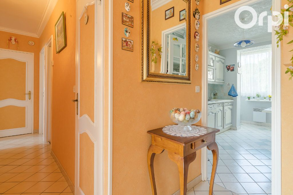 Appartement à vendre 4 76.8m2 à Gagny vignette-5