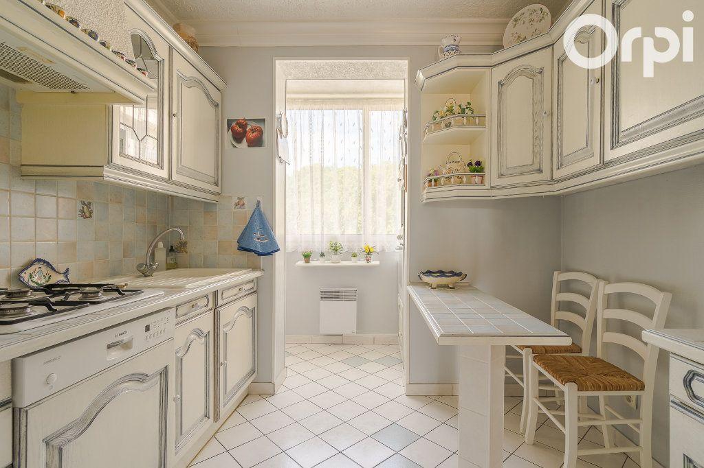 Appartement à vendre 4 76.8m2 à Gagny vignette-6