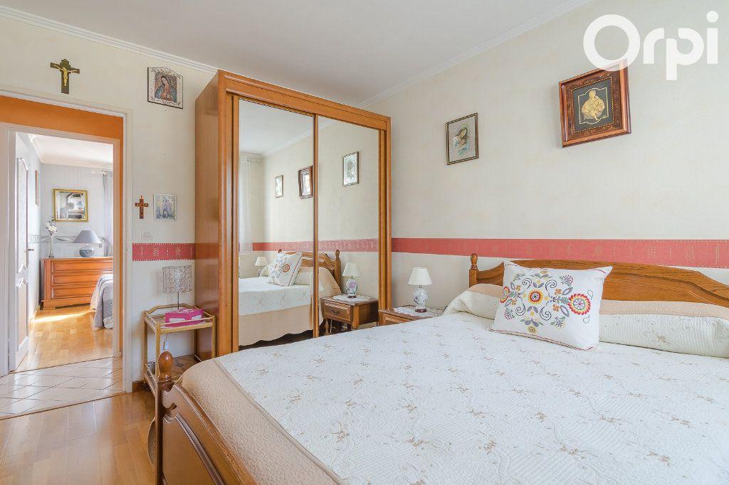 Appartement à vendre 4 76.8m2 à Gagny vignette-7