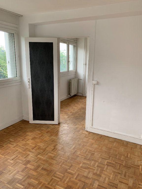 Appartement à louer 3 55.96m2 à Les Pavillons-sous-Bois vignette-4