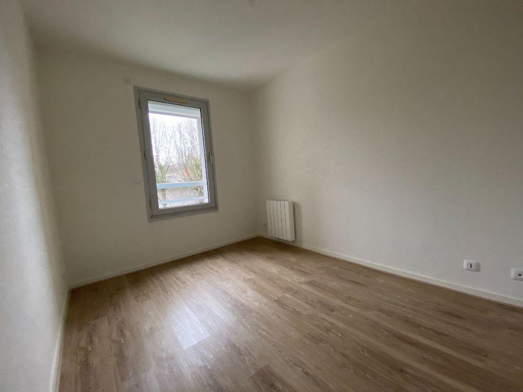 Appartement à louer 2 46.51m2 à Livry-Gargan vignette-6