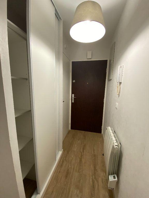 Appartement à louer 2 46.51m2 à Livry-Gargan vignette-10