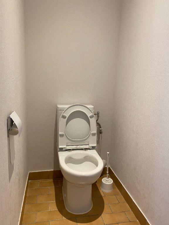 Appartement à louer 2 46.51m2 à Livry-Gargan vignette-11