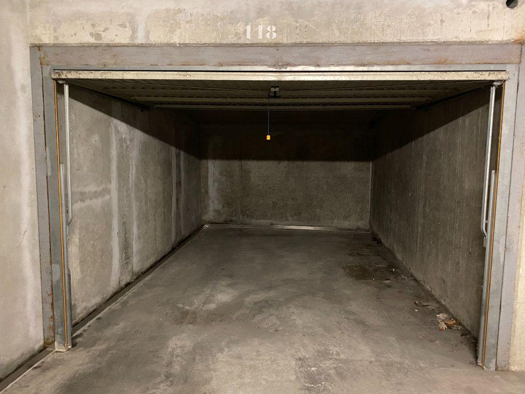 Appartement à louer 2 46.51m2 à Livry-Gargan vignette-12