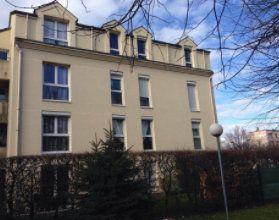Appartement à louer 1 31.16m2 à Livry-Gargan vignette-8